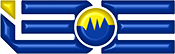IBE GmbH Logo